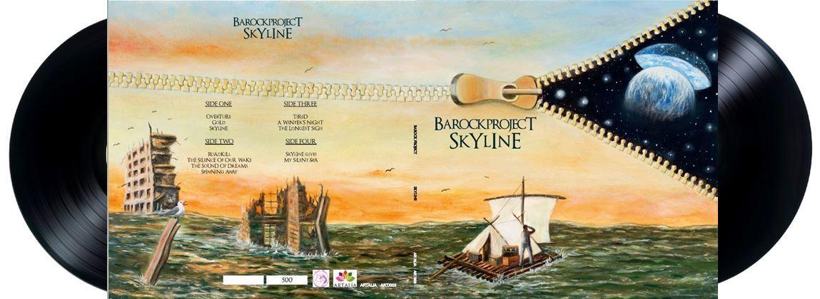 barock-project