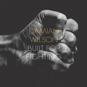 damian-wilson-album