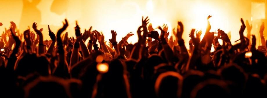 festivals-1024x378