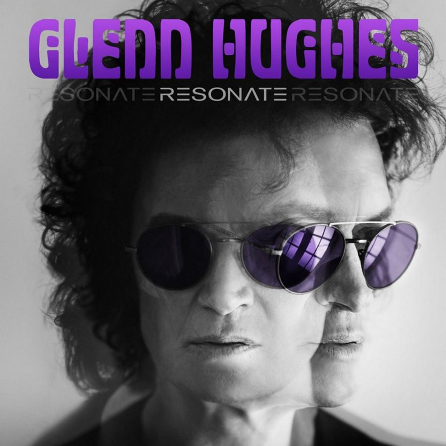 glenn-hughes-resonate