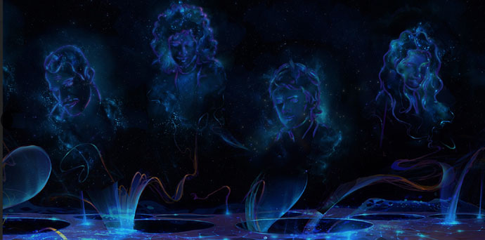 google_vr_queen_heads_blue_snp009_690x342