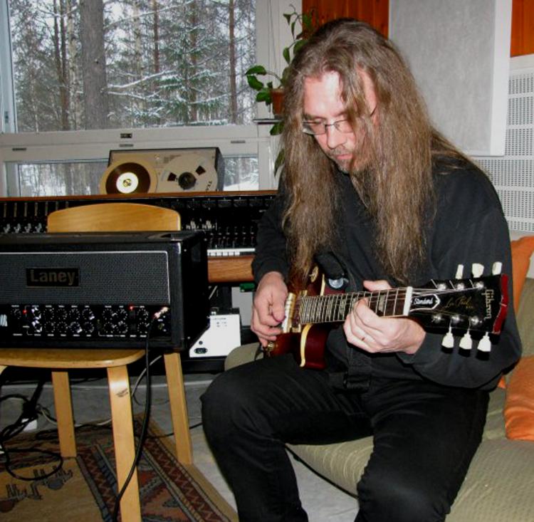 Lemmypromo