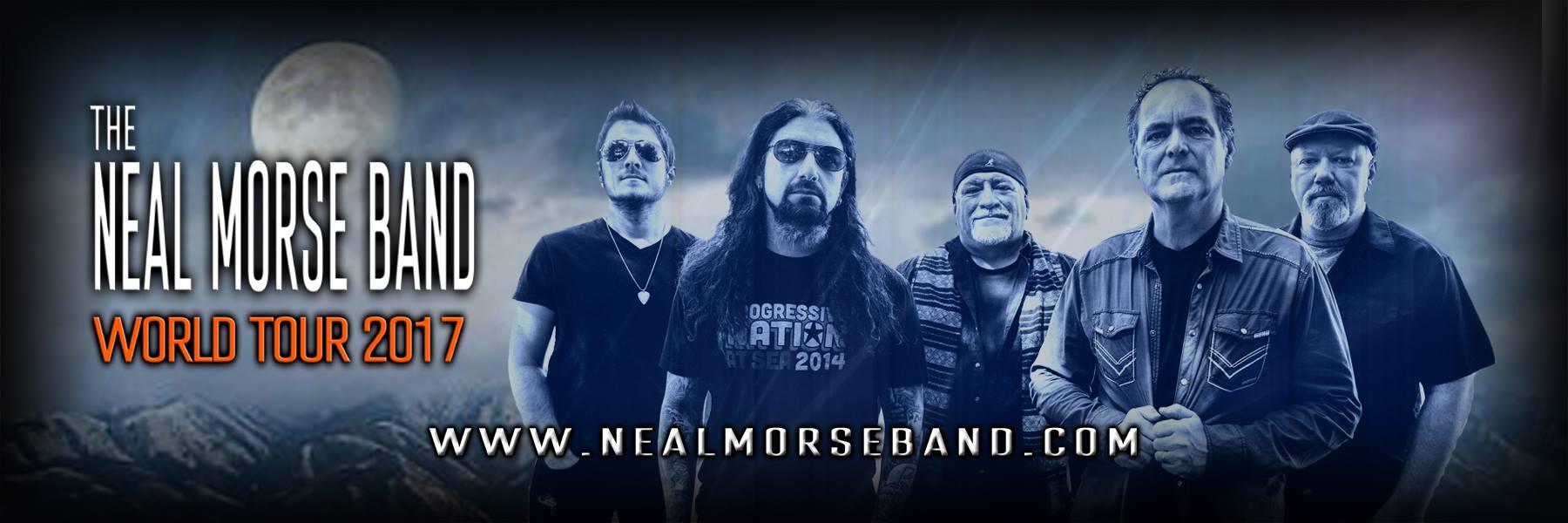 nmb-tour