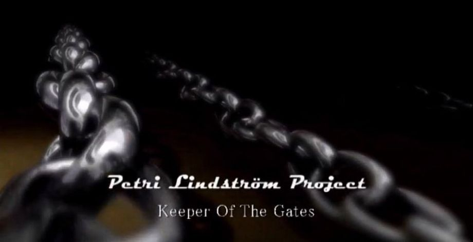 plp-gates-video-2