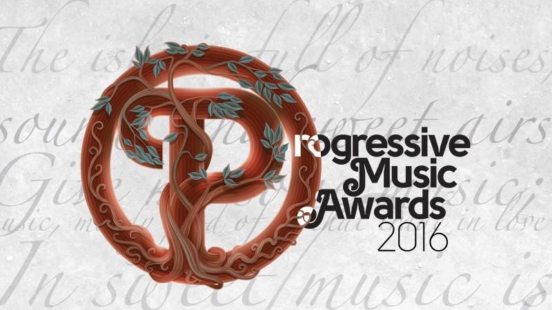 prog awards