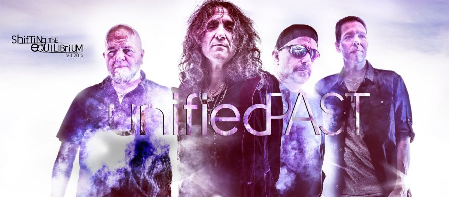 UNIFIED-PAST-PIC2