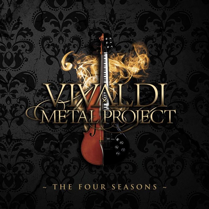 vivaldi-metal-project-the-four-seasons-vinyl